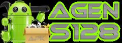 APK AGEN S128